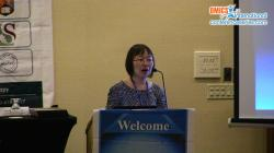 cs/past-gallery/321/c-cameron-yin-the-university-of-texas-md-anderson-cancer-center--usa-immunology-summit-2015-omics-international-1444842464.jpg
