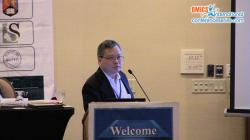 cs/past-gallery/321/de-chu-christopher-tang-vaxdome-llc-vaxin-inc---usa-immunology-summit-2015-omics-international-1444842480.jpg
