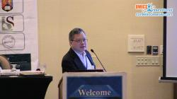 Title #cs/past-gallery/321/de-chuchristopher-tang-vaxdome-llc-vaxin-inc---usa-immunology-summit-2015-omics-international-1444842480