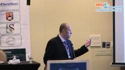 cs/past-gallery/321/ehab-kamal--national-research-center-egypt-immunology-summit-2015-omics-international-1-1444842480.jpg