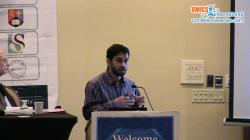 cs/past-gallery/321/hasan-zaki--university-of-texas-southwestern-medical-center--usa-immunology-summit-2015-omics-international-1-1444842481.jpg