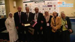 cs/past-gallery/321/immunology-summit-2015-omics-international-11-1444842482.jpg