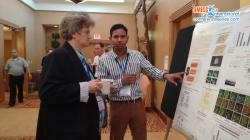 cs/past-gallery/321/immunology-summit-2015-omics-international-12-1444842509.jpg