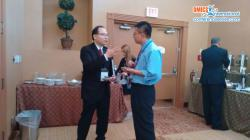 cs/past-gallery/321/immunology-summit-2015-omics-international-14-1444842509.jpg