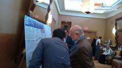 Title #cs/past-gallery/321/immunology-summit-2015-omics-international-15-1444842509