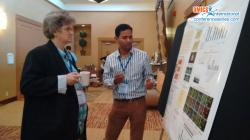 cs/past-gallery/321/immunology-summit-2015-omics-international-16-1444842509.jpg
