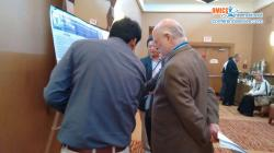cs/past-gallery/321/immunology-summit-2015-omics-international-17-1444842510.jpg