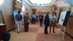 cs/past-gallery/321/immunology-summit-2015-omics-international-18-1444842509.jpg