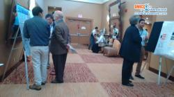 cs/past-gallery/321/immunology-summit-2015-omics-international-19-1444842510.jpg