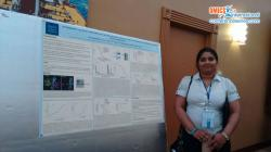 cs/past-gallery/321/immunology-summit-2015-omics-international-2-1444842507.jpg