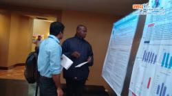 cs/past-gallery/321/immunology-summit-2015-omics-international-20-1444842510.jpg
