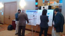 cs/past-gallery/321/immunology-summit-2015-omics-international-22-1444842510.jpg