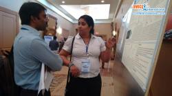 cs/past-gallery/321/immunology-summit-2015-omics-international-24-1444842510.jpg