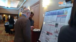 Title #cs/past-gallery/321/immunology-summit-2015-omics-international-26-1444842511