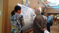 cs/past-gallery/321/immunology-summit-2015-omics-international-29-1444842511.jpg