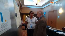 cs/past-gallery/321/immunology-summit-2015-omics-international-30-1444842511.jpg