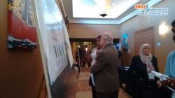 cs/past-gallery/321/immunology-summit-2015-omics-international-32-1444842511.jpg