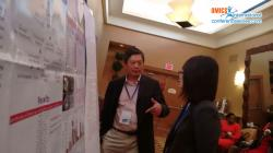 cs/past-gallery/321/immunology-summit-2015-omics-international-33-1444842511.jpg