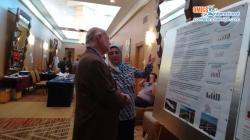 Title #cs/past-gallery/321/immunology-summit-2015-omics-international-34-1444842512