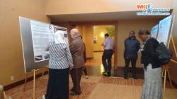 cs/past-gallery/321/immunology-summit-2015-omics-international-36-1444842512.jpg