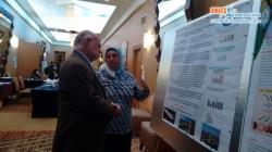 cs/past-gallery/321/immunology-summit-2015-omics-international-39-1444842512.jpg