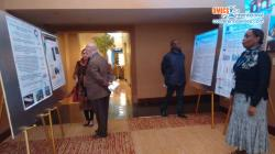 cs/past-gallery/321/immunology-summit-2015-omics-international-41-1444842513.jpg