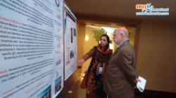 cs/past-gallery/321/immunology-summit-2015-omics-international-43-1444842513.jpg
