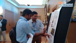 cs/past-gallery/321/immunology-summit-2015-omics-international-45-1444842513.jpg