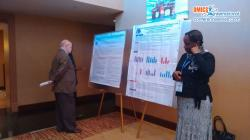 cs/past-gallery/321/immunology-summit-2015-omics-international-47-1444842514.jpg