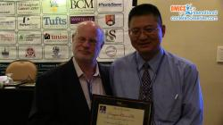 cs/past-gallery/321/immunology-summit-2015-omics-international-5-1444842466.jpg