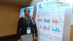 cs/past-gallery/321/immunology-summit-2015-omics-international-50-1444842514.jpg