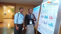 cs/past-gallery/321/immunology-summit-2015-omics-international-52-1444842515.jpg