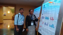cs/past-gallery/321/immunology-summit-2015-omics-international-53-1444842515.jpg