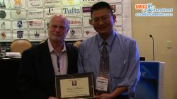 cs/past-gallery/321/immunology-summit-2015-omics-international-6-1444842467.jpg