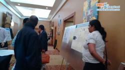 cs/past-gallery/321/immunology-summit-2015-omics-international-6-1444842508.jpg