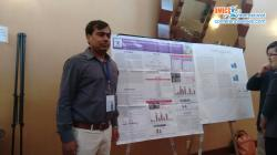 cs/past-gallery/321/immunology-summit-2015-omics-international-8-1444842507.jpg