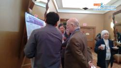 cs/past-gallery/321/immunology-summit-2015-omics-international-9-1444842508.jpg