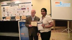 cs/past-gallery/321/immunology-summit-2015-omics-international-best-poater-award-1444842482.jpg