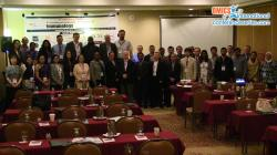 Title #cs/past-gallery/321/immunology-summit-2015-omics-international-group-photo-1444842466