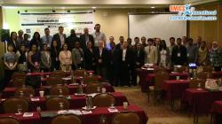 cs/past-gallery/321/immunology-summit-2015-omics-international-group-photo-1444842467.jpg