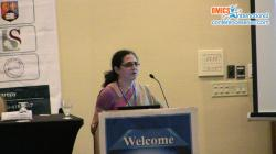 cs/past-gallery/321/kalarani-varada-sri-padmavati-mahila-visvavidyalayam-women-s-university---india-immunology-summit-2015-omics-international-1444842482.jpg