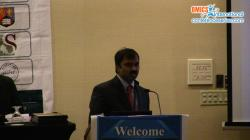 cs/past-gallery/321/kamalakannan-rajasekaran-blood-research-institute--usa-immunology-summit-2015-omics-international-1444842467.jpg