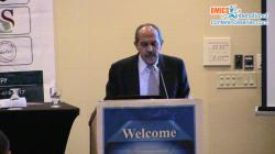 Title #cs/past-gallery/321/magdy-i-al-shourbagi--sharm-el-sheikh-international-hospital-egypt-immunology-summit-2015-omics-international-1-1444842483