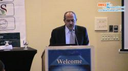 cs/past-gallery/321/magdy-i-al-shourbagi--sharm-el-sheikh-international-hospital-egypt-immunology-summit-2015-omics-international-2-1444842483.jpg
