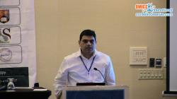 cs/past-gallery/321/mirza-saqib-baig--indian-institute-of-technology--indiaimmunology-summit-2015-omics-international-1444842497.jpg