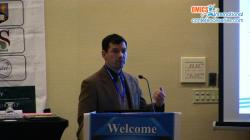 cs/past-gallery/321/omar-e-franco--northshore-university-healthsystem-research-institute--usa-immunology-summit-2015-omics-international-1444842469.jpg