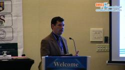 cs/past-gallery/321/omar-e-franco--northshore-university-healthsystem-research-institute-usa-immunology-summit-2015-omics-international-1444842469.jpg