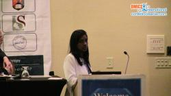 cs/past-gallery/321/praveena-thirunavukkarasu--monash-university--australia-immunology-summit-2015-omics-international-1444842497.jpg