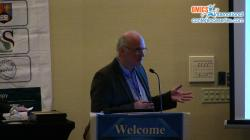 cs/past-gallery/321/robert-h-schiestl-university-of-california-usa-immunology-summit-2015-omics-international-1444842469.jpg