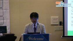 cs/past-gallery/321/takahiro-yamada--hokkaido-university-graduate-school-of-medicine--japan-immunology-summit-2015-omics-international-1444842469.jpg